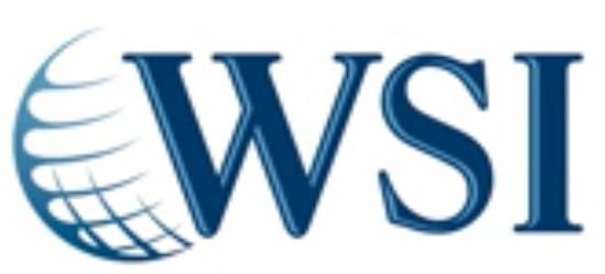 WSI Absolute Marketing Solutions