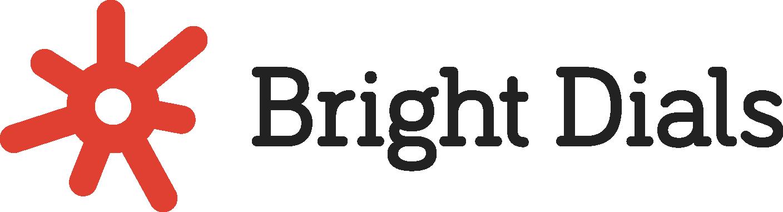 Bright Dials