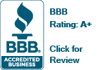 BBB Interstate Title Solutions Review