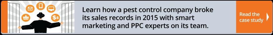 PPC Case study