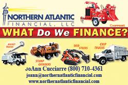 Northern Atlantic Financial, LLC