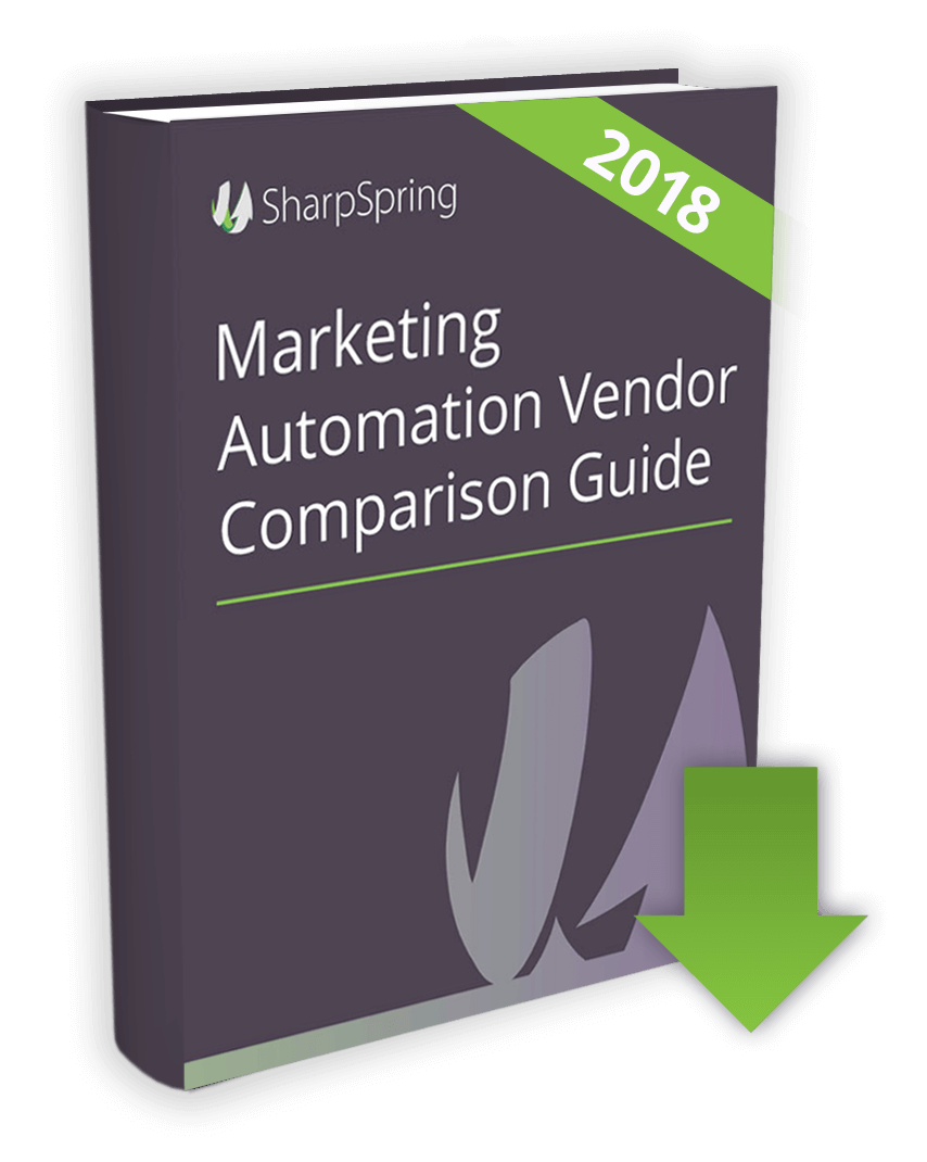 Marketing Automation Download