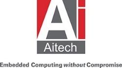 Aitech Defense Systems