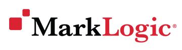 MarkLogic logo