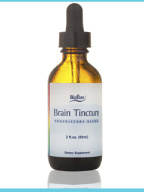 BrainTincture