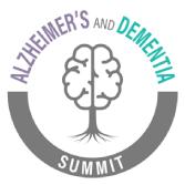 ALZHEIMER'S AND DEMENTIA SUMMIT