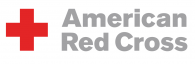 Disaster Relief: American Red Cross