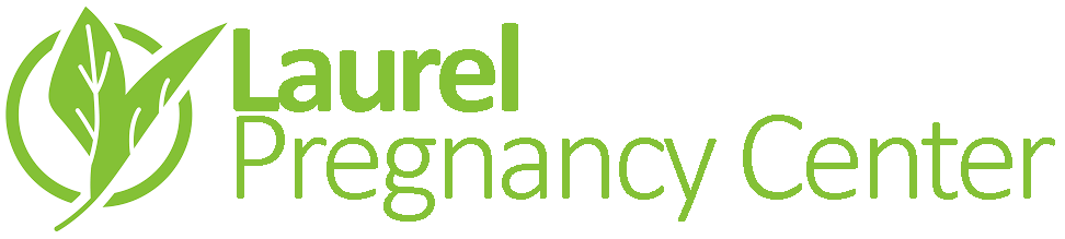 Laurel Pregnancy Center