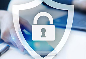 How to protect your accounts from cyber-crime