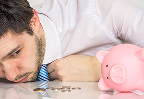 Tax proposals: Debt capitalisation