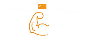DNB Groep ALS