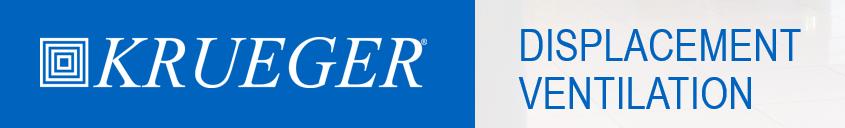 Krueger Banner